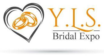 Y.L.S. Bridal Expo