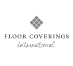 Floor Coverings International of Chester County