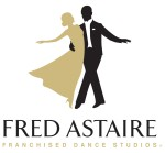 fred-astaire-dance-studio