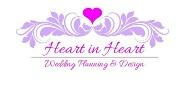 heart-in-heart-wedding-planning-design