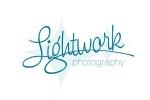 lightwork-photography-2