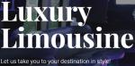 luxury-limousine-3