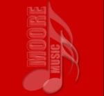 moore-music