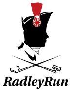 radley-run-country-club