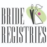 Bridal Registry Inc