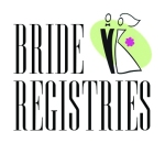 Bridal Registry Inc
