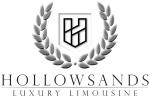 hollowsands_logo_v1