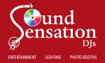 Sound Sensation DJs