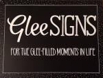 GleeSigns