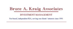 Bruce A. Kraig Associates 4