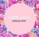 Caitlin Lavin Makeup 2