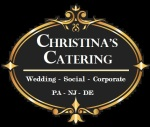 Christina's Catering & Events