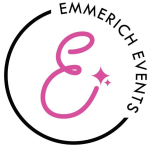 Emmerich Events
