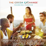 The Cocoa Exchange™ 5