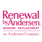 Renewal by Anderson 2