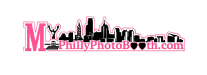 My Philly Photobooth 3
