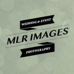 MLR Images 2