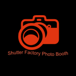 Shutter Factory Photo Booth