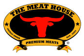 the meat house - chadds ford