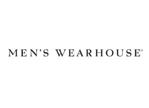 Mens Wearhouse 4