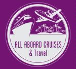 All Aboard Cruises & Travel