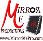 Mirror Me Productions