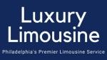 Luxury Limousine 3