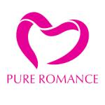 Pure Romance 4
