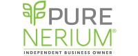 PURE Nerium