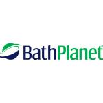 Bath Planet 2