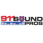 911 Sound Pros 2