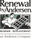 Renewal by Andersen 4