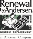 Renewal by Andersen 4